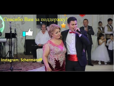 Секс парно мама син postproductionstv