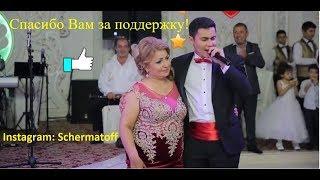 Download Эльнур и Тимур - Мама  (песня для мамы) Mp3 and Videos