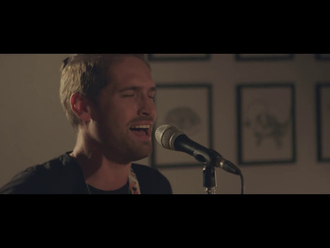 Les BROTHERS   Simon Morin & Tremblay - Counting Stars [OneRepublic Cover]