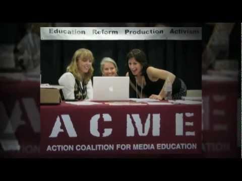 ACME at CCFC - 2013