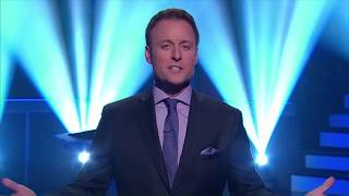 """""""Who Wants To Be A Millionaire?"""" Season 14 