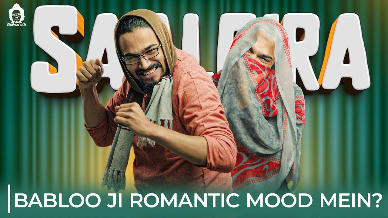 BB Ki Vines- | Saalgira Party |