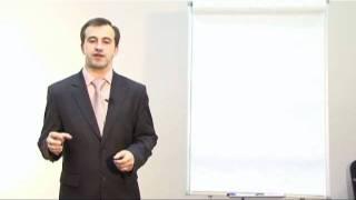 Стандарты и контроль продаж в рознице