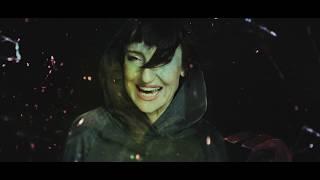 Katarzyna Groniec - Nie kocham [Official Music Video]