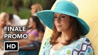 "Mistresses 1x13 Promo ""I Choose You"" (HD) Season Finale"