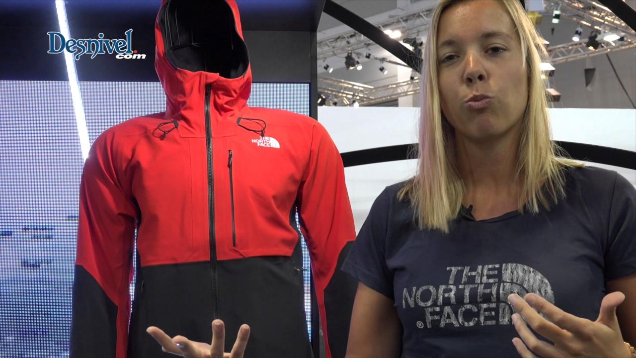 the north face apex flex gtx 2.0