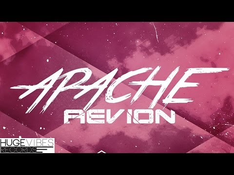 Aevion - Apache