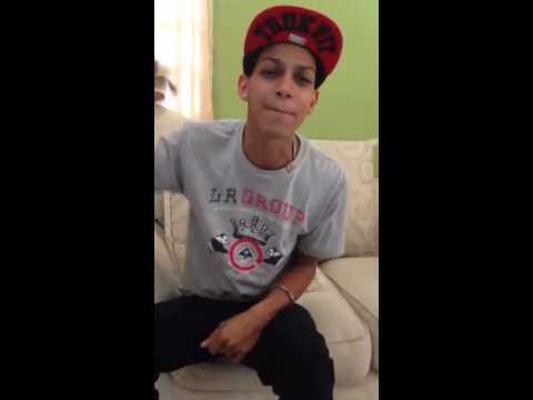 "Hector "" El Bambino "" - Noche De Travesura from YouTube · Duration:  3 minutes 40 seconds"