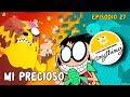 ¡¡¡Mi precioso episodio 27 💓💍!!! | CN Anything | Cartoon Network