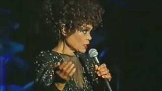 Eartha Kitt - Santa Baby en Yahoo! Video(3).flv