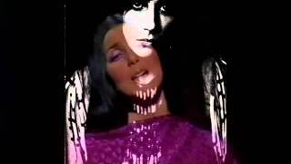 Watch Cher Lay Baby Lay video