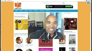 Discover the African American Literature Book Club AALBC.com