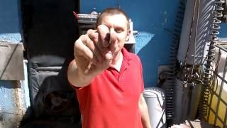 МИРа: МИРовая автопокраска, интерактивный видеокурс (видеоуроки)