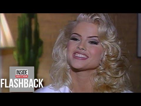 Biography : Anna Nicole SmithKaynak: YouTube · Süre: 47 dakika44 saniye