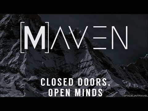 Maven -  You Gave It All