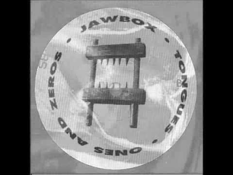Jawbox - Tongues (7