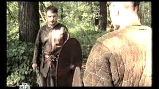 Оружие Викингов (Документальный Фильм) История