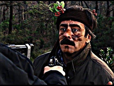 Akasya Durağı - Tırınını Sinan Kaçırıldı Herkes Şaka Yapıyor Sanıyor