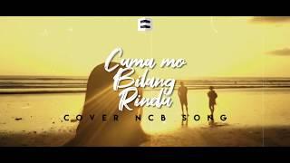 Dian Sorowea - Cuma Mo Bilang Rindu (Cover NCB)