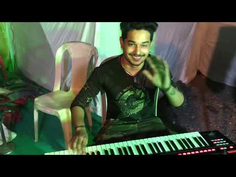 दिदिया के मरद - Pawan Singh - Best Instrumental 2018 -  SSJ BROTHERS - Didiya Ke Marad