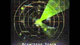 Breathing Space - Below  The Radar - 9. Questioning Eyes