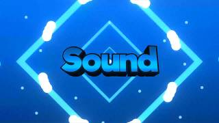 soundwaves official intro