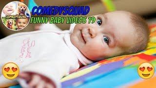 funny videos baby