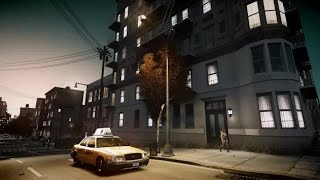 Gta Iv Graphics Mod 2017 For Medium Pc By Misko From Youtube