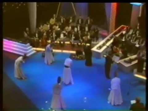 Ahmet Hatipoglu Tasavvuf Müziği Konseri