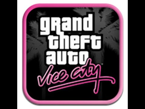 How to download gta vice city free on ios youtube.