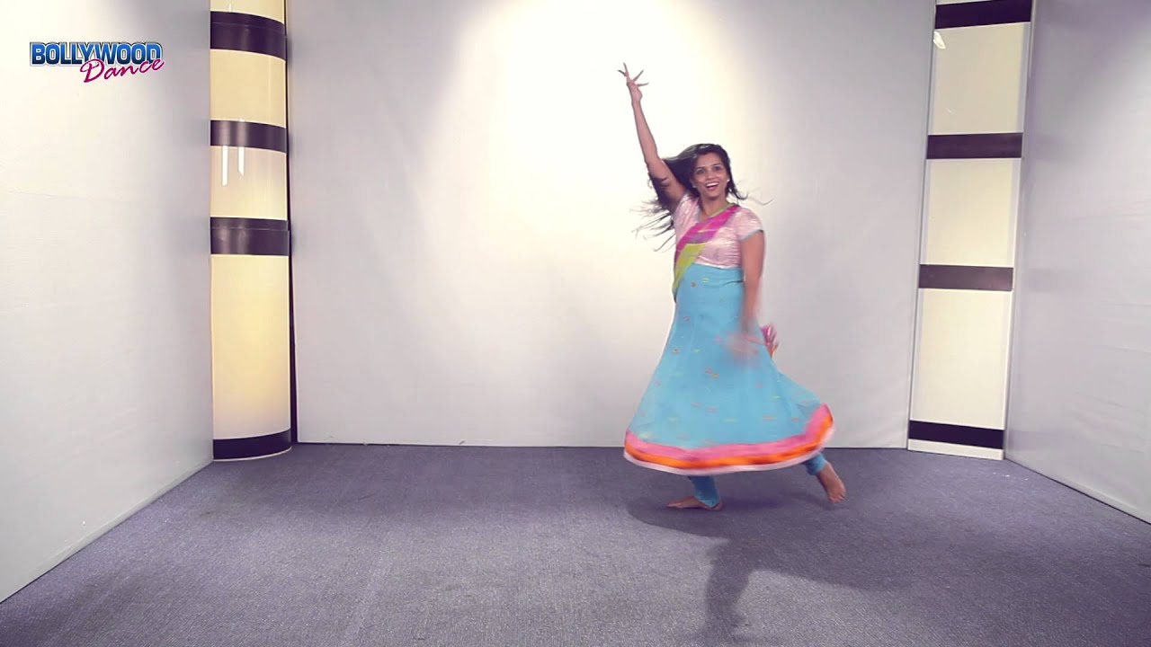 Manwa Laage Full Song Easy Dance Steps Hy New Year You