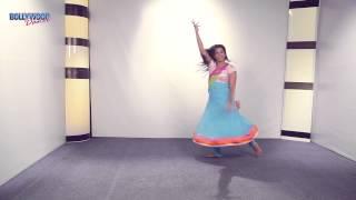 manwa laage    full song    easy dance steps    happy new year
