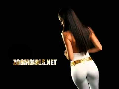 New Hip Hop RnB Songs 20112012