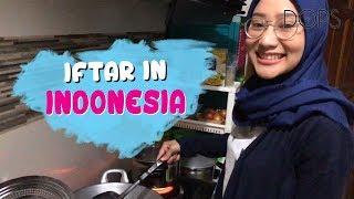 Jakarta, Indonesia | Yusanne