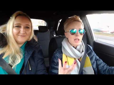 Wyprzedzanie rowerzysty - ciężki orzech | Kinga, Quattro, Nauka na Prawo Jazdy, Kraków from YouTube · Duration:  2 minutes 38 seconds