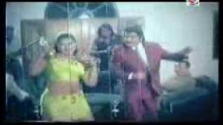 hot song moyri  sey2