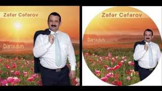 Zefer Ceferov - BİLMEDİM (new version 2013) -