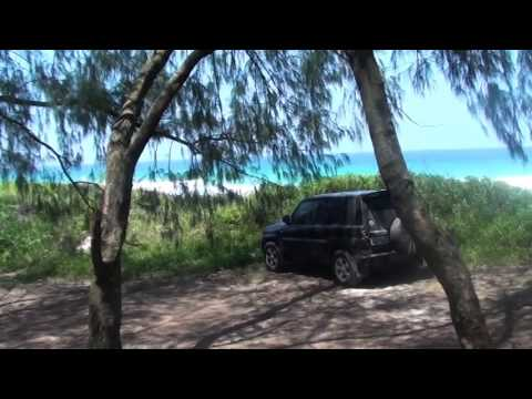 Southamerica: Surf- and Roadtrip (Part 3)