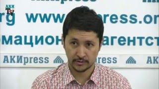 Онлайн пресс-конференция: Команда