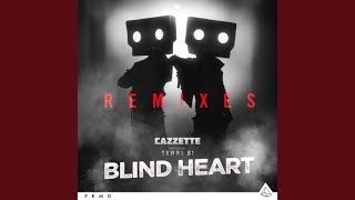 Blind Heart Feat Terri B Extended Mix