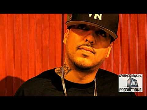 Exclusive: French Montana speaks about Khloe and Trina