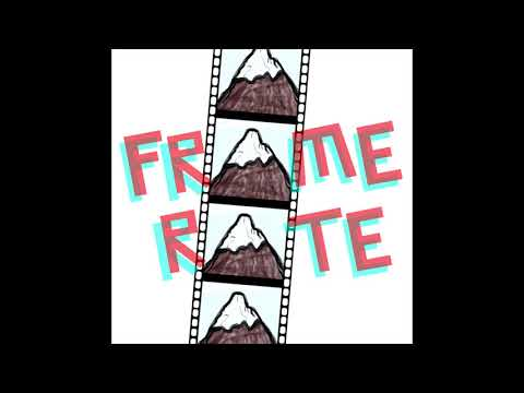 23. Frame Rate: Louis C.K.'s I Love You, Daddy Feat. Katy Stoll and Maggie Mae Fish