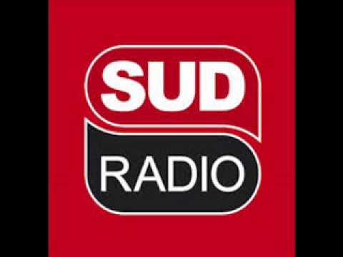 Sud Radio - Le grand show de l'info [08/09/2015]