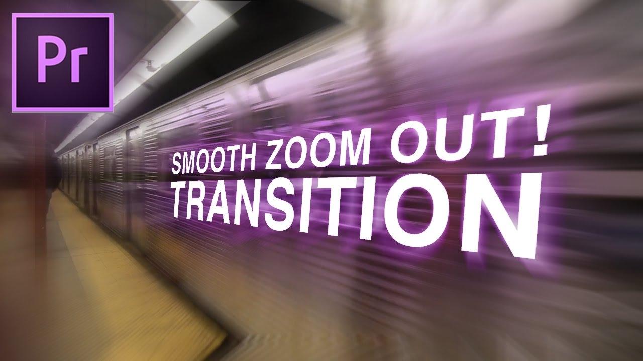 adobe premiere pro cc 2015 transitions download