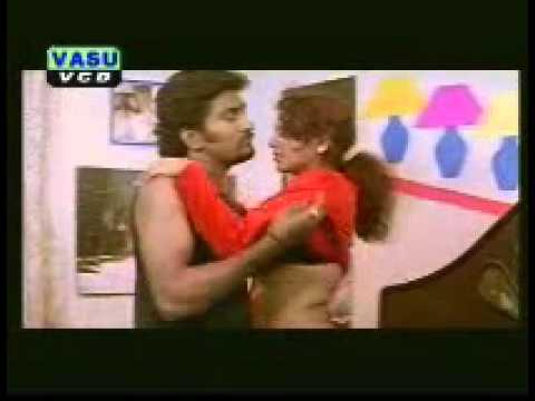 reshma doing sex