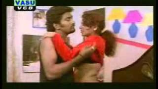 vuclip s1d56d9 sex desires desi aunt frustrated on bed with impotent hubby,,actress doing sex,actress private sex,tamil serial actress sex,actress reshma sex,actress free sex