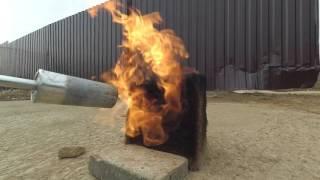 видео Льняные утеплители Изольна