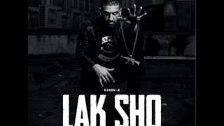 Sinan-G lak sho download free  link in description