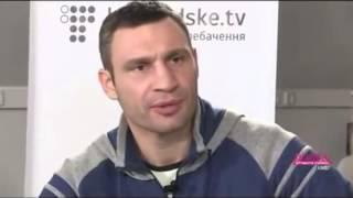 видео Евгений Понасенков: большое интервью, посвященное истории и современности Украины!