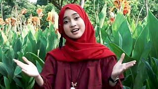 Download Mp3 Sholawat Hayyul Hadi | Niswa Aulia